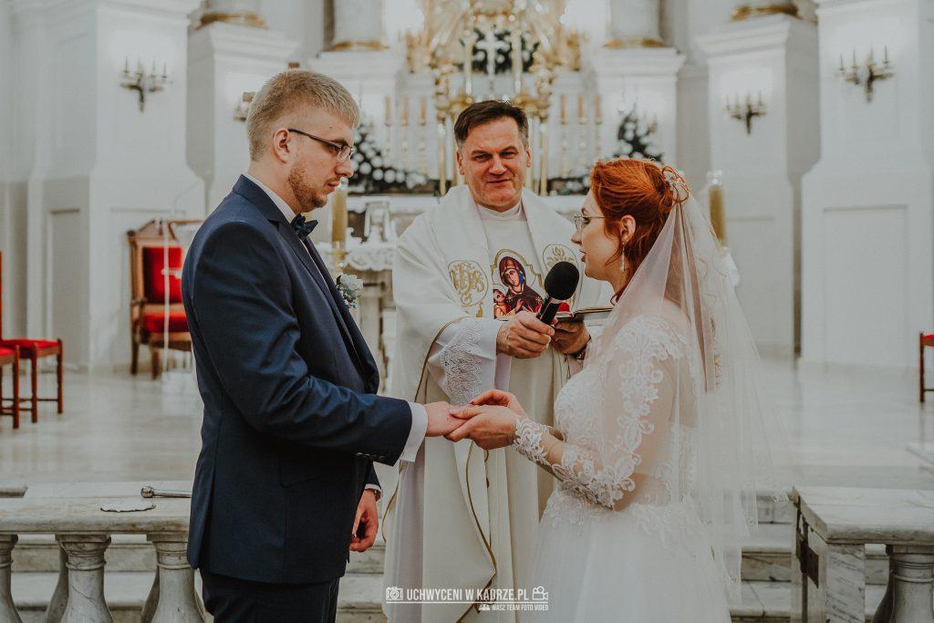 Magda Adrian Wesele Diana Chelm 102 1024x683 - Magda i Adrian | Ślub w Bazylice w Chełmie  | Fotograf na wesele Chełm