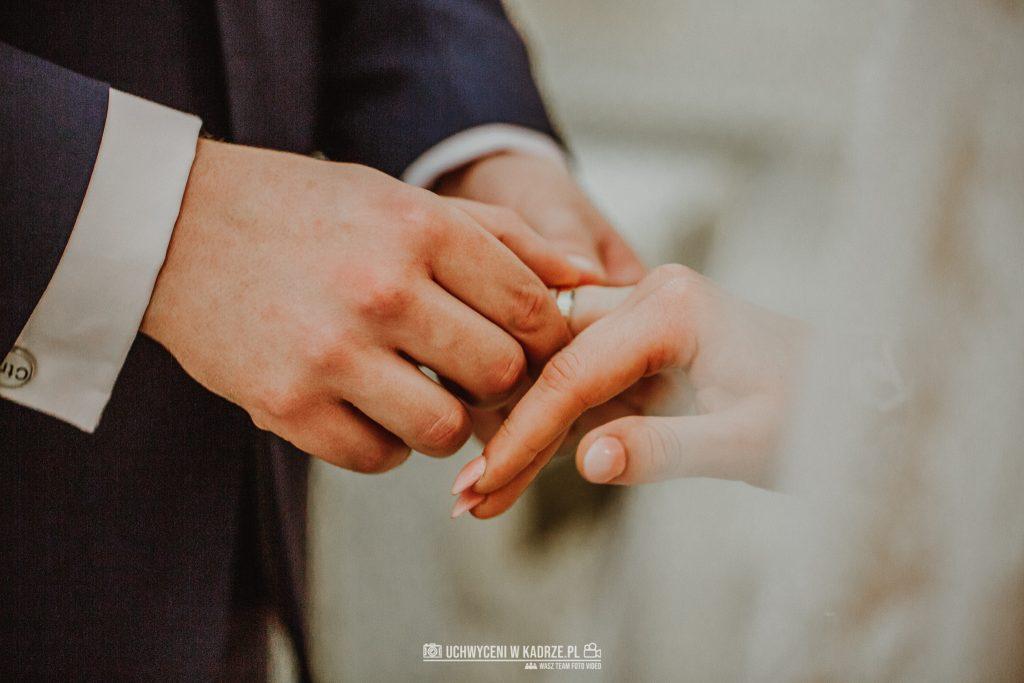 Magda Adrian Wesele Diana Chelm 103 1024x683 - Magda i Adrian | Ślub w Bazylice w Chełmie  | Fotograf na wesele Chełm