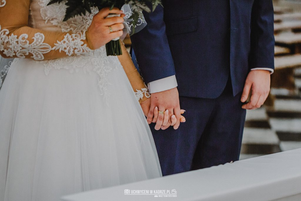 Magda Adrian Wesele Diana Chelm 106 1024x683 - Magda i Adrian | Ślub w Bazylice w Chełmie  | Fotograf na wesele Chełm