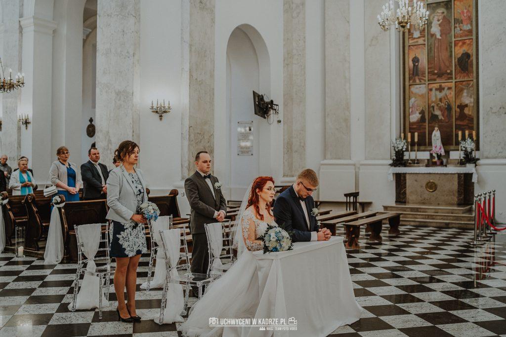 Magda Adrian Wesele Diana Chelm 108 1024x683 - Magda i Adrian | Ślub w Bazylice w Chełmie  | Fotograf na wesele Chełm