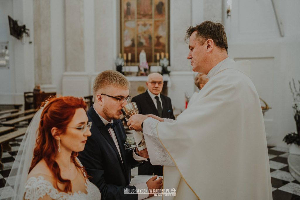 Magda Adrian Wesele Diana Chelm 111 1024x683 - Magda i Adrian | Ślub w Bazylice w Chełmie  | Fotograf na wesele Chełm