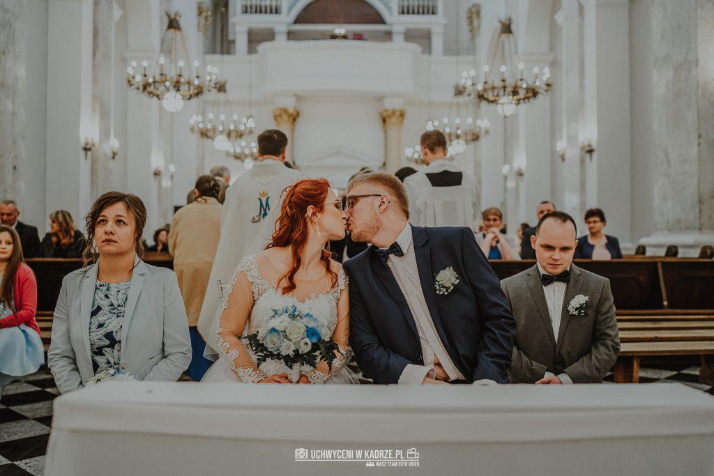 Magda Adrian Wesele Diana Chelm 112 1024x683 - Magda i Adrian | Ślub w Bazylice w Chełmie  | Fotograf na wesele Chełm