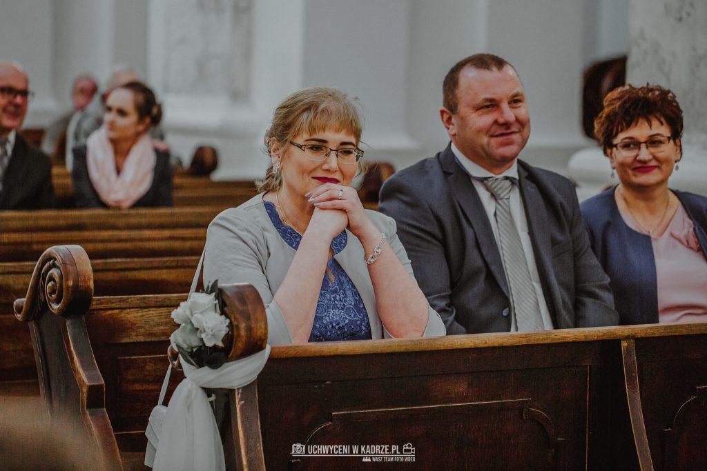Magda Adrian Wesele Diana Chelm 113 1024x683 - Magda i Adrian | Ślub w Bazylice w Chełmie  | Fotograf na wesele Chełm