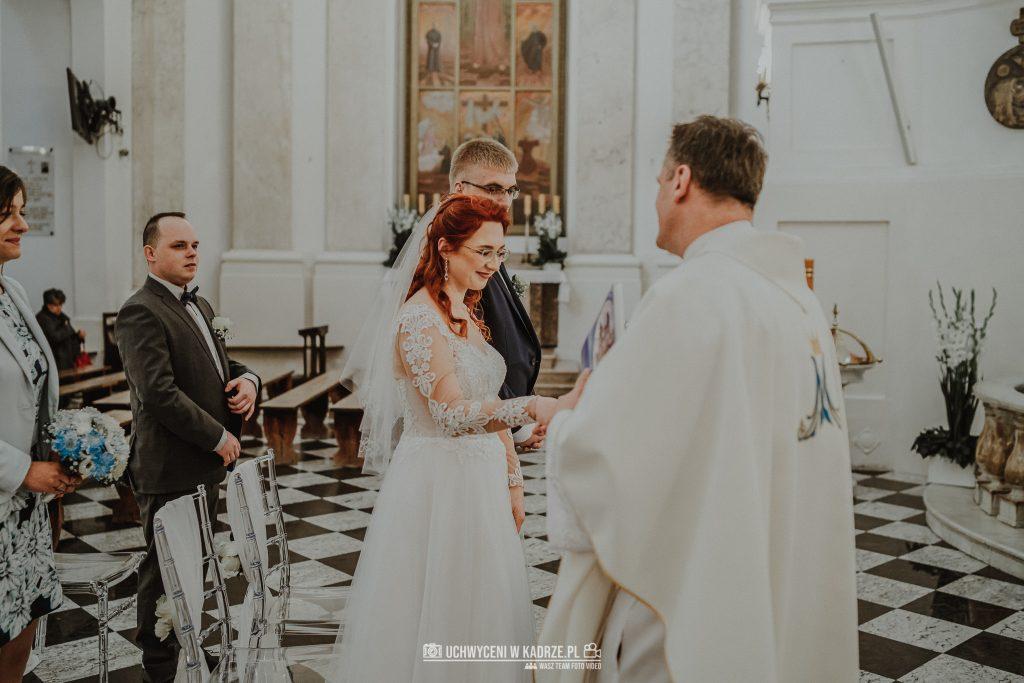 Magda Adrian Wesele Diana Chelm 114 1024x683 - Magda i Adrian | Ślub w Bazylice w Chełmie  | Fotograf na wesele Chełm