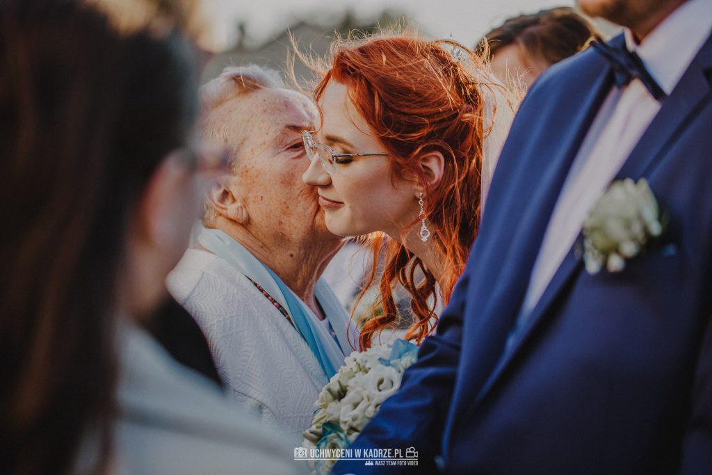 Magda Adrian Wesele Diana Chelm 121 1024x683 - Magda i Adrian | Ślub w Bazylice w Chełmie  | Fotograf na wesele Chełm