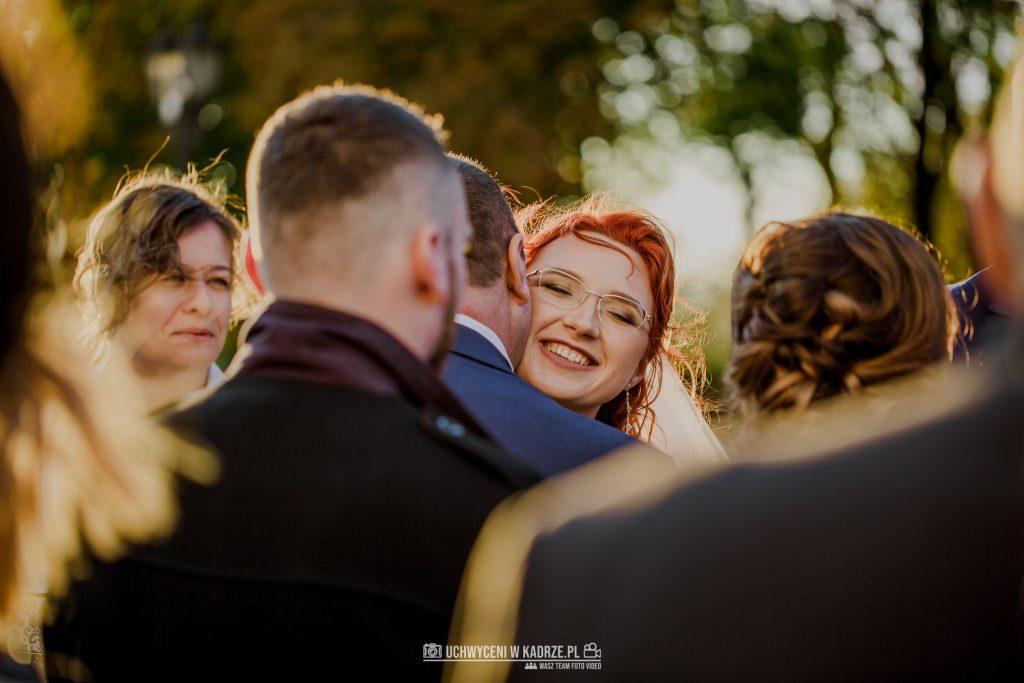 Magda Adrian Wesele Diana Chelm 123 1024x683 - Magda i Adrian | Ślub w Bazylice w Chełmie  | Fotograf na wesele Chełm