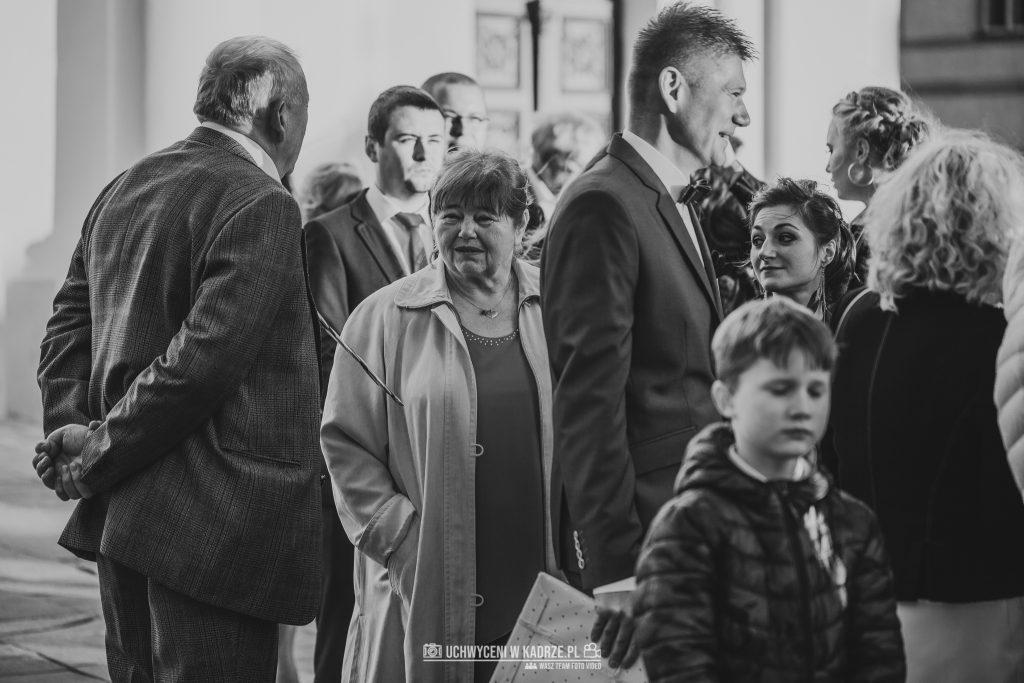 Magda Adrian Wesele Diana Chelm 124 1024x683 - Magda i Adrian | Ślub w Bazylice w Chełmie  | Fotograf na wesele Chełm