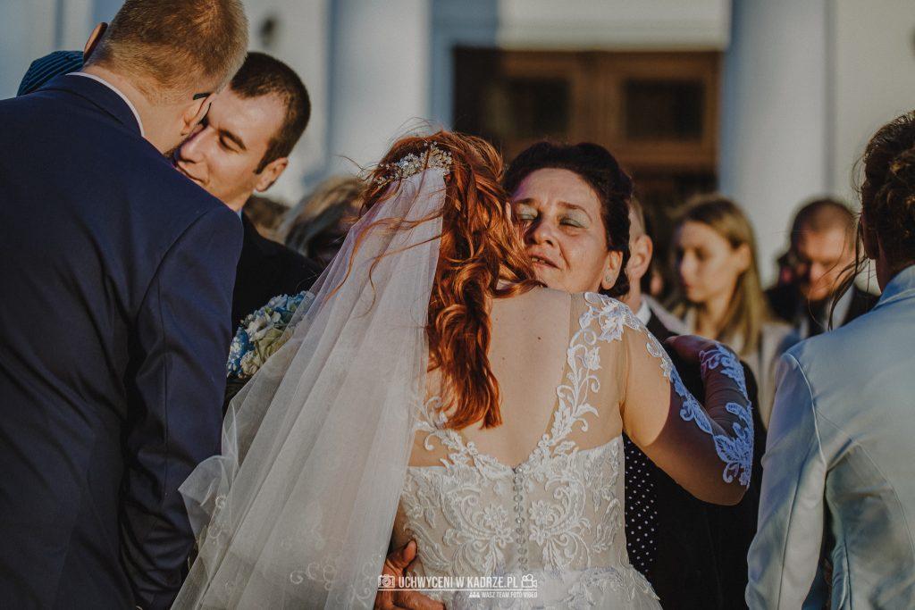 Magda Adrian Wesele Diana Chelm 126 1024x683 - Magda i Adrian | Ślub w Bazylice w Chełmie  | Fotograf na wesele Chełm