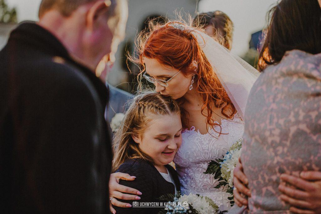 Magda Adrian Wesele Diana Chelm 127 1024x683 - Magda i Adrian | Ślub w Bazylice w Chełmie  | Fotograf na wesele Chełm