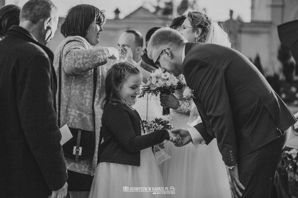 Magda Adrian Wesele Diana Chelm 128 1024x683 - Magda i Adrian | Ślub w Bazylice w Chełmie  | Fotograf na wesele Chełm