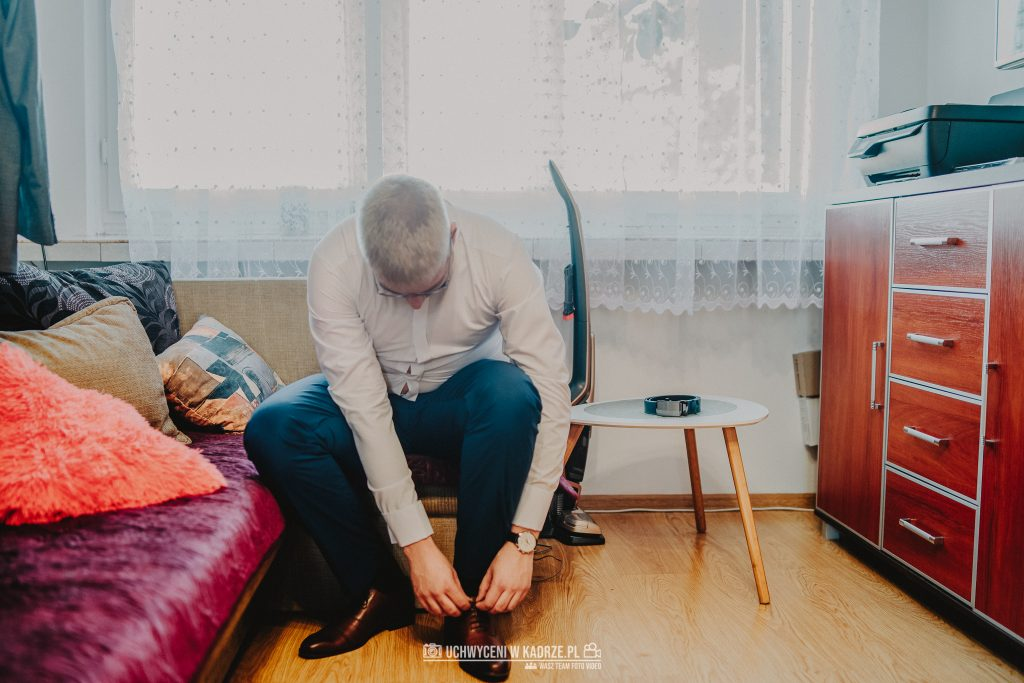 Magda Adrian Wesele Diana Chelm 13 1024x683 - Magda i Adrian | Ślub w Bazylice w Chełmie  | Fotograf na wesele Chełm