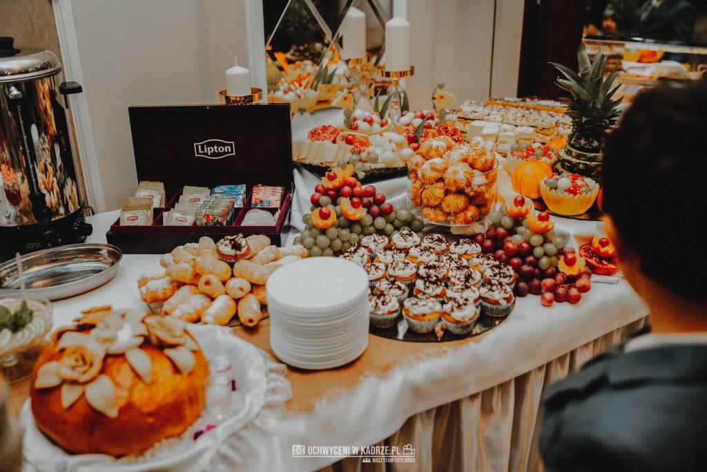 Magda Adrian Wesele Diana Chelm 130 1024x683 - Magda i Adrian | Ślub w Bazylice w Chełmie  | Fotograf na wesele Chełm