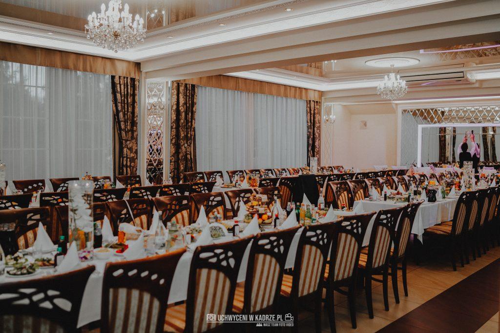 Magda Adrian Wesele Diana Chelm 134 1024x683 - Magda i Adrian | Ślub w Bazylice w Chełmie  | Fotograf na wesele Chełm