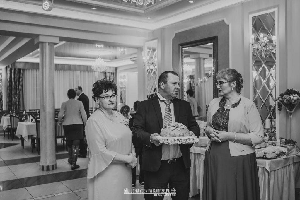 Magda Adrian Wesele Diana Chelm 136 1024x683 - Magda i Adrian | Ślub w Bazylice w Chełmie  | Fotograf na wesele Chełm