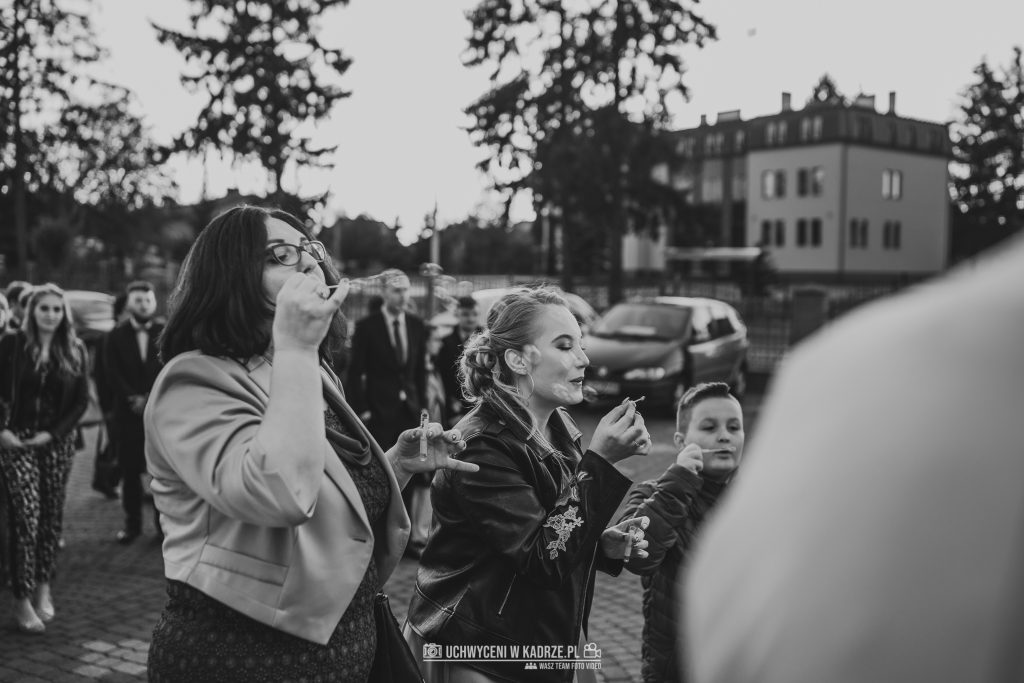 Magda Adrian Wesele Diana Chelm 141 1024x683 - Magda i Adrian | Ślub w Bazylice w Chełmie  | Fotograf na wesele Chełm