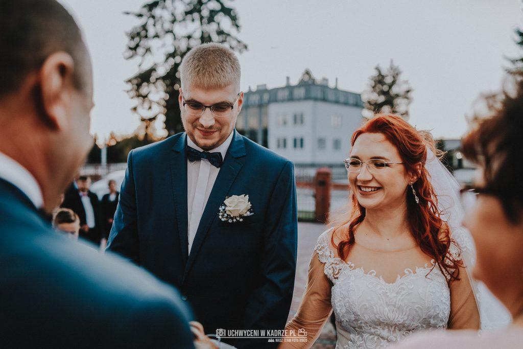 Magda Adrian Wesele Diana Chelm 142 1024x683 - Magda i Adrian | Ślub w Bazylice w Chełmie  | Fotograf na wesele Chełm