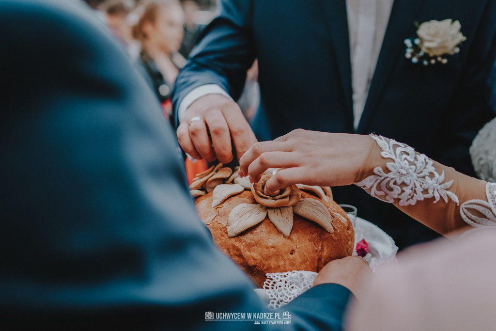 Magda Adrian Wesele Diana Chelm 143 1024x683 - Magda i Adrian | Ślub w Bazylice w Chełmie  | Fotograf na wesele Chełm