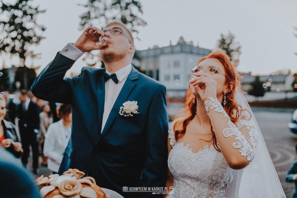 Magda Adrian Wesele Diana Chelm 144 1024x683 - Magda i Adrian | Ślub w Bazylice w Chełmie  | Fotograf na wesele Chełm