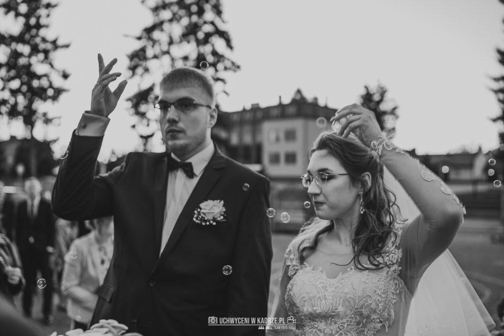 Magda Adrian Wesele Diana Chelm 145 1024x683 - Magda i Adrian | Ślub w Bazylice w Chełmie  | Fotograf na wesele Chełm