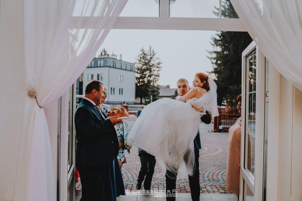 Magda Adrian Wesele Diana Chelm 146 1024x683 - Magda i Adrian | Ślub w Bazylice w Chełmie  | Fotograf na wesele Chełm