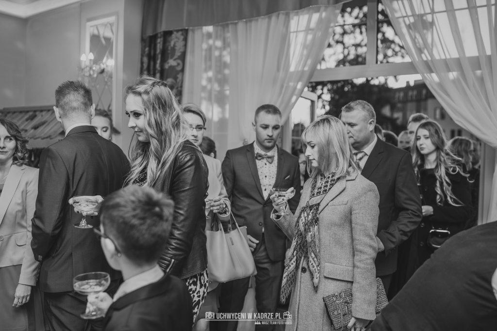 Magda Adrian Wesele Diana Chelm 147 1024x683 - Magda i Adrian | Ślub w Bazylice w Chełmie  | Fotograf na wesele Chełm