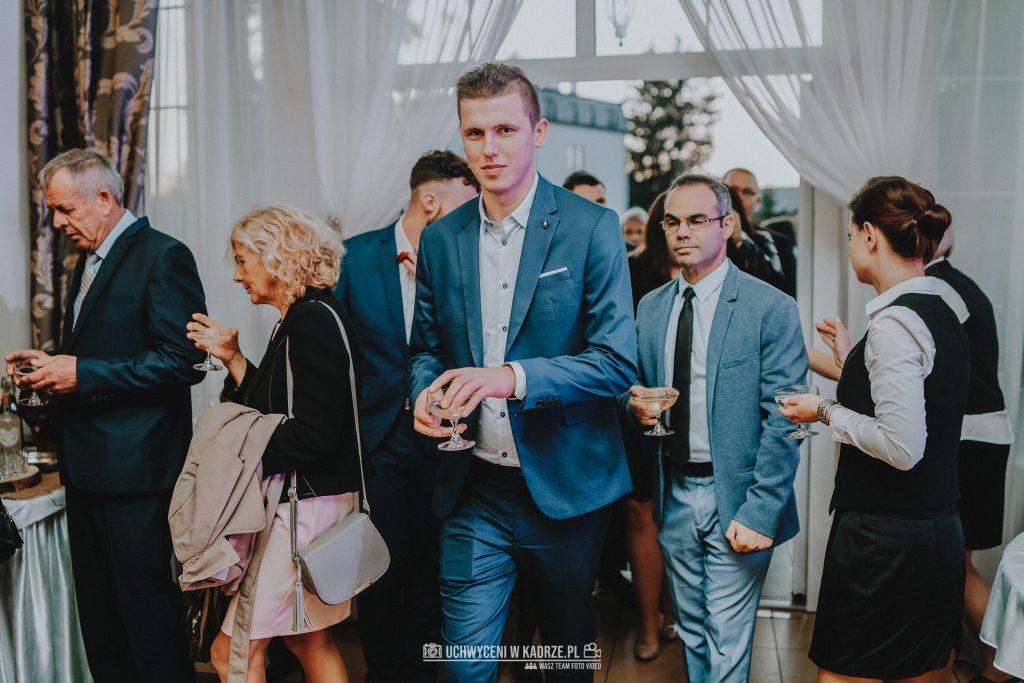 Magda Adrian Wesele Diana Chelm 149 1024x683 - Magda i Adrian | Ślub w Bazylice w Chełmie  | Fotograf na wesele Chełm