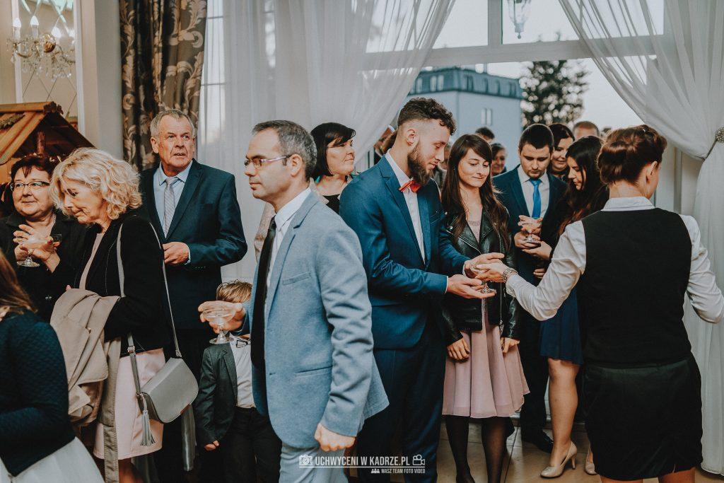 Magda Adrian Wesele Diana Chelm 150 1024x683 - Magda i Adrian | Ślub w Bazylice w Chełmie  | Fotograf na wesele Chełm