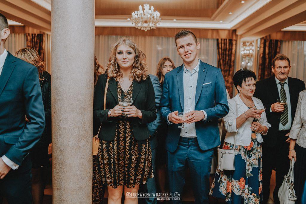 Magda Adrian Wesele Diana Chelm 151 1024x683 - Magda i Adrian | Ślub w Bazylice w Chełmie  | Fotograf na wesele Chełm