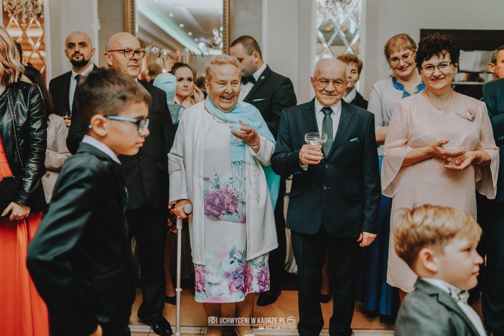 Magda Adrian Wesele Diana Chelm 152 1024x683 - Magda i Adrian | Ślub w Bazylice w Chełmie  | Fotograf na wesele Chełm