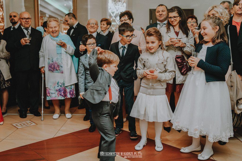 Magda Adrian Wesele Diana Chelm 153 1024x683 - Magda i Adrian | Ślub w Bazylice w Chełmie  | Fotograf na wesele Chełm