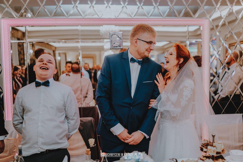 Magda Adrian Wesele Diana Chelm 156 1024x683 - Magda i Adrian | Ślub w Bazylice w Chełmie  | Fotograf na wesele Chełm