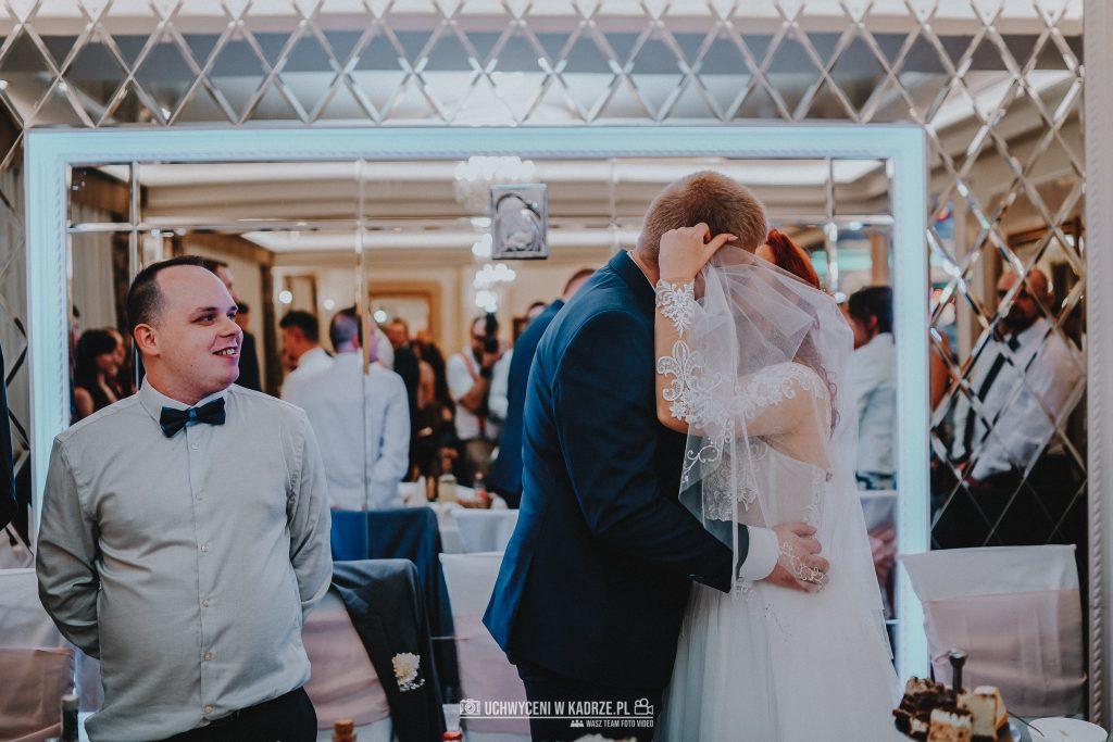 Magda Adrian Wesele Diana Chelm 157 1024x683 - Magda i Adrian | Ślub w Bazylice w Chełmie  | Fotograf na wesele Chełm