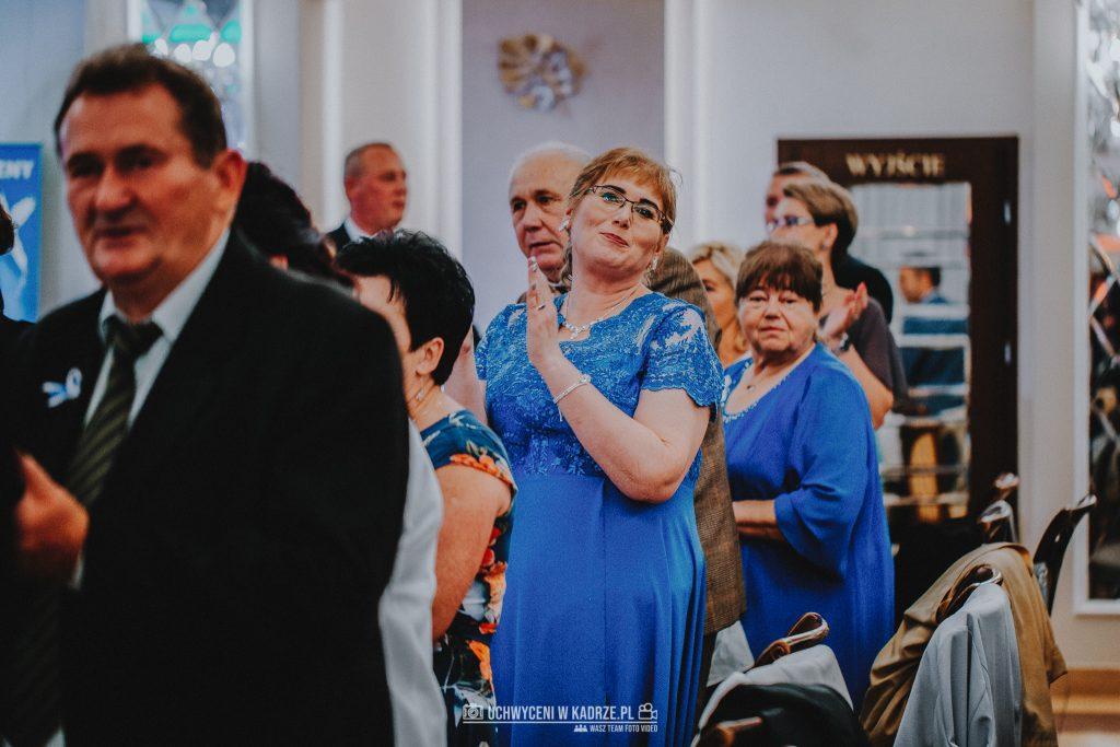 Magda Adrian Wesele Diana Chelm 158 1024x683 - Magda i Adrian | Ślub w Bazylice w Chełmie  | Fotograf na wesele Chełm