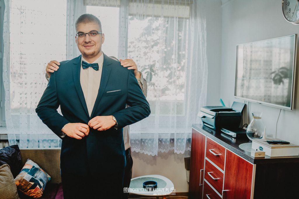 Magda Adrian Wesele Diana Chelm 16 1024x683 - Magda i Adrian | Ślub w Bazylice w Chełmie  | Fotograf na wesele Chełm