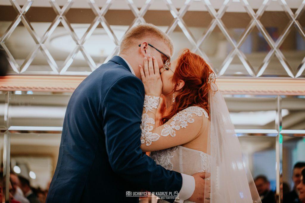 Magda Adrian Wesele Diana Chelm 160 1024x683 - Magda i Adrian | Ślub w Bazylice w Chełmie  | Fotograf na wesele Chełm