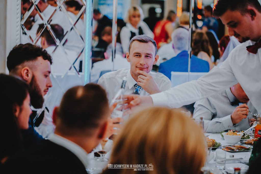 Magda Adrian Wesele Diana Chelm 162 1024x683 - Magda i Adrian | Ślub w Bazylice w Chełmie  | Fotograf na wesele Chełm