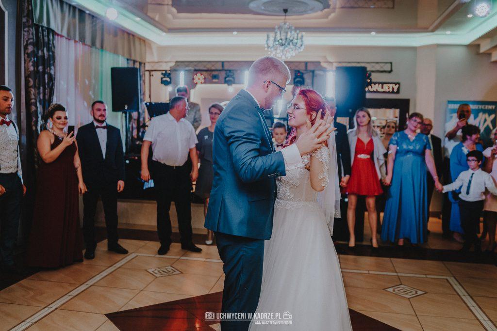 Magda Adrian Wesele Diana Chelm 164 1024x683 - Magda i Adrian | Ślub w Bazylice w Chełmie  | Fotograf na wesele Chełm