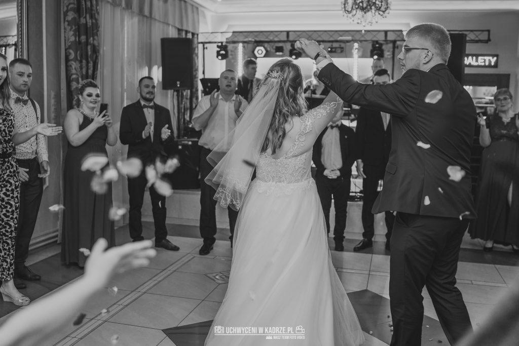 Magda Adrian Wesele Diana Chelm 165 1024x683 - Magda i Adrian | Ślub w Bazylice w Chełmie  | Fotograf na wesele Chełm