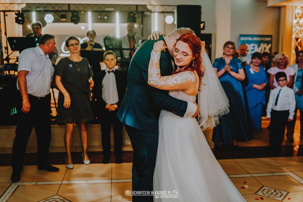 Magda Adrian Wesele Diana Chelm 166 1024x683 - Magda i Adrian | Ślub w Bazylice w Chełmie  | Fotograf na wesele Chełm