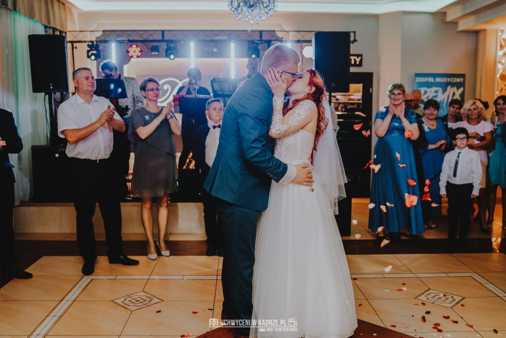 Magda Adrian Wesele Diana Chelm 167 1024x683 - Magda i Adrian | Ślub w Bazylice w Chełmie  | Fotograf na wesele Chełm