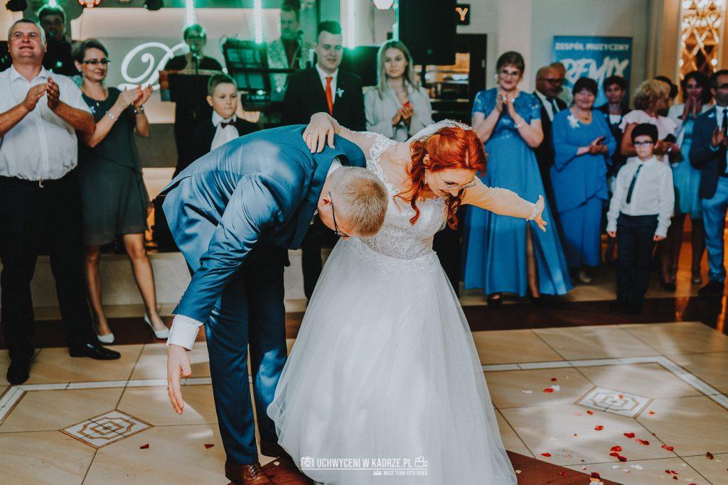 Magda Adrian Wesele Diana Chelm 168 1024x683 - Magda i Adrian | Ślub w Bazylice w Chełmie  | Fotograf na wesele Chełm