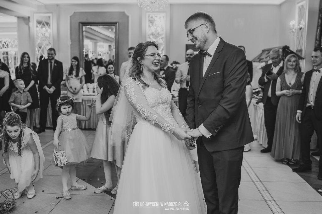 Magda Adrian Wesele Diana Chelm 169 1024x683 - Magda i Adrian | Ślub w Bazylice w Chełmie  | Fotograf na wesele Chełm