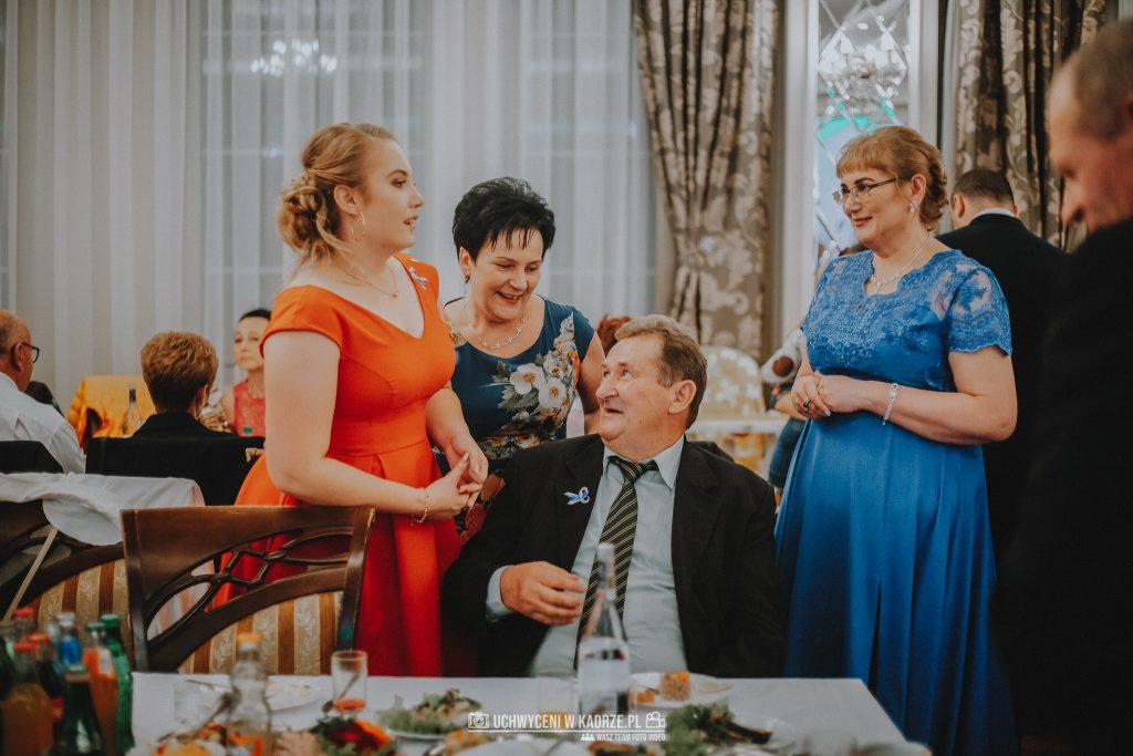 Magda Adrian Wesele Diana Chelm 172 1024x683 - Magda i Adrian | Ślub w Bazylice w Chełmie  | Fotograf na wesele Chełm