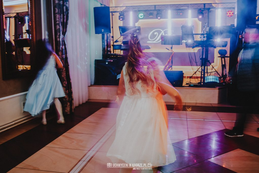 Magda Adrian Wesele Diana Chelm 173 1024x683 - Magda i Adrian | Ślub w Bazylice w Chełmie  | Fotograf na wesele Chełm