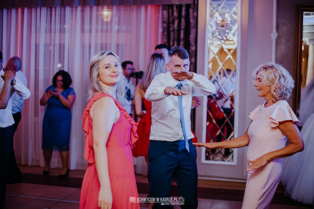 Magda Adrian Wesele Diana Chelm 174 1024x683 - Magda i Adrian | Ślub w Bazylice w Chełmie  | Fotograf na wesele Chełm