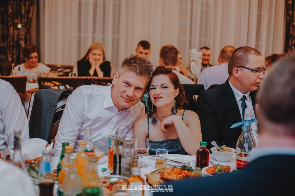 Magda Adrian Wesele Diana Chelm 175 1024x683 - Magda i Adrian | Ślub w Bazylice w Chełmie  | Fotograf na wesele Chełm