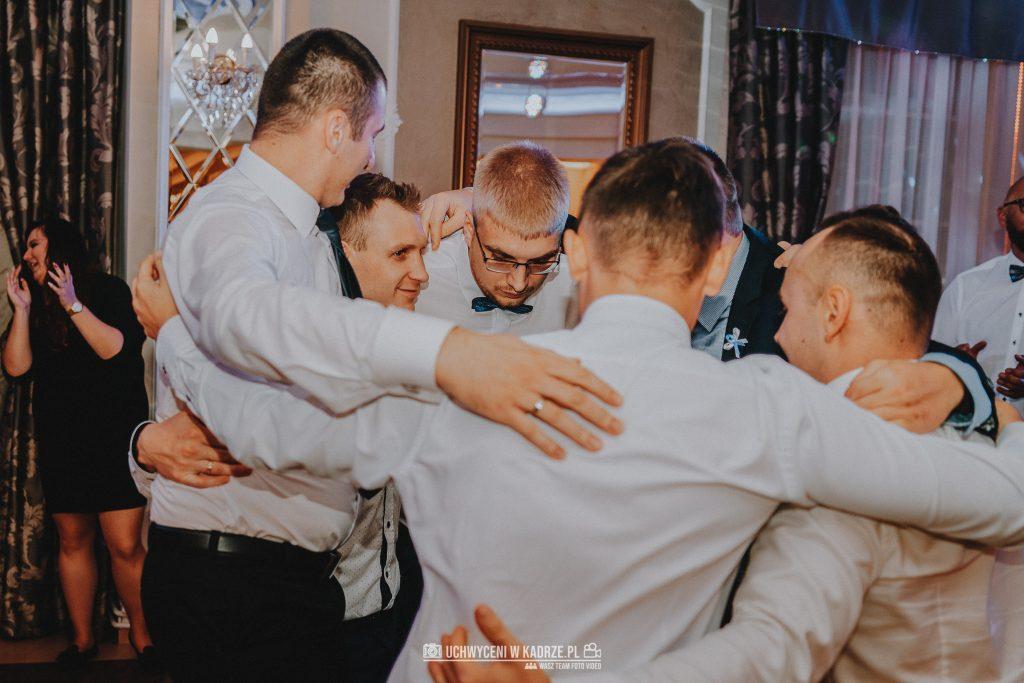 Magda Adrian Wesele Diana Chelm 176 1024x683 - Magda i Adrian | Ślub w Bazylice w Chełmie  | Fotograf na wesele Chełm