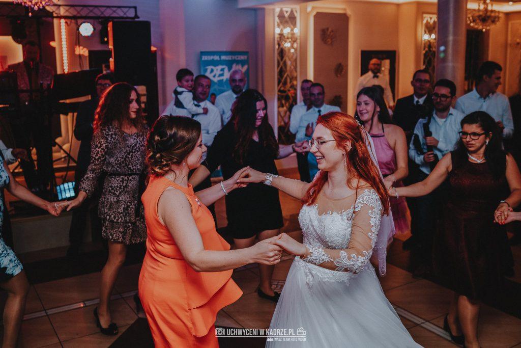 Magda Adrian Wesele Diana Chelm 178 1024x683 - Magda i Adrian | Ślub w Bazylice w Chełmie  | Fotograf na wesele Chełm