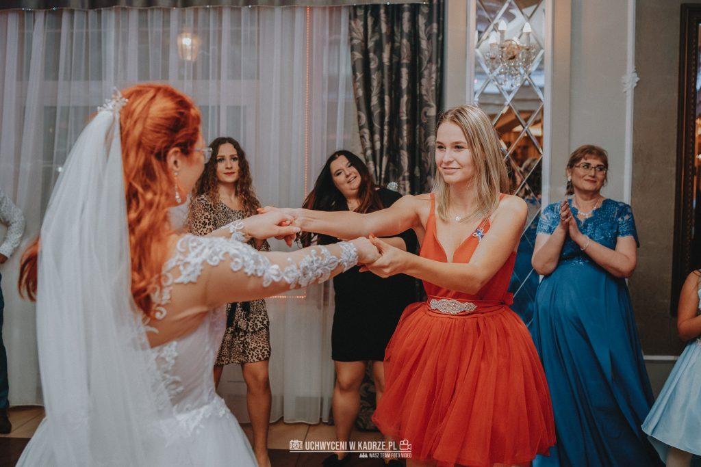 Magda Adrian Wesele Diana Chelm 179 1024x683 - Magda i Adrian | Ślub w Bazylice w Chełmie  | Fotograf na wesele Chełm