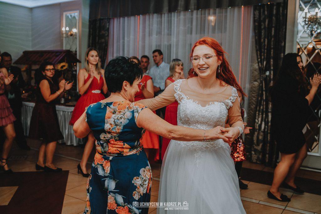 Magda Adrian Wesele Diana Chelm 180 1024x683 - Magda i Adrian | Ślub w Bazylice w Chełmie  | Fotograf na wesele Chełm
